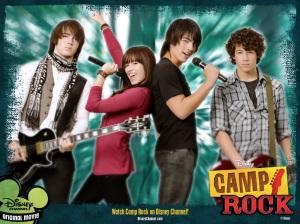 camp-rock-camp-rock-18875080-1024-768
