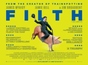 exclusive-filth-poster-featuring-james-mcavoy-and-a-pig-139404-a-1373283141-470-75