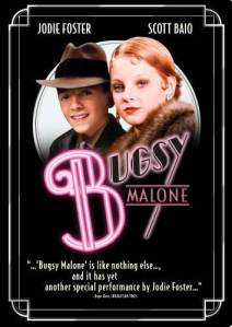 bugsy-malone-2