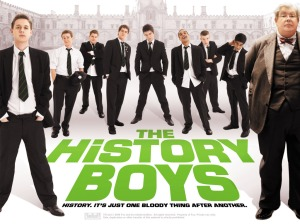 dominic_cooper_in_the_history_boys_wallpaper_1_1024