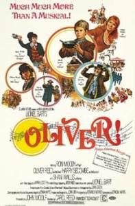 Oliver!_(1968_movie_poster)