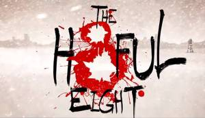 The-Hateful-Eight-645x370