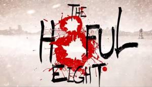 The-Hateful-Eight-645x370