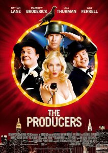 the_producers_poster