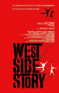 West_Side_Story_poster