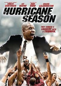 220px-Hurricane-Season-poster