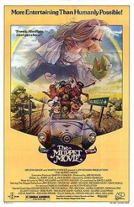 220px-The_Muppet_Movie