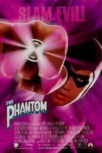 Phantompost