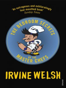 The_Bedroom_Secrets_Of_The_Master_Chefs-225x300
