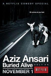 Aziz_Ansari-Buried_Alive