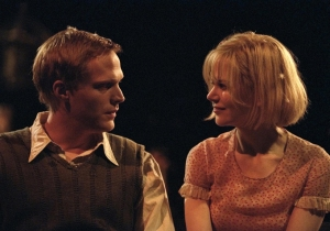 dogville-paul-bettany-nicole-kidman