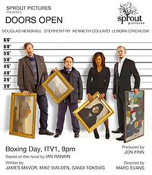 ITV_promotional_poster_for_Doors_Open