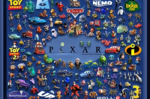 Pixar-Movies-and-Characters-toy-story-22923966-500-393-500x330