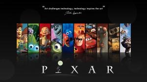 Pixar-Movies-Storytelling