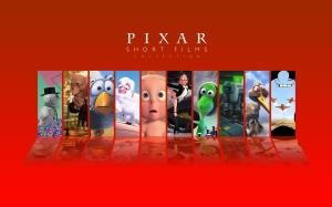 pixar_short_films-wide