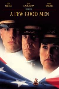a-few-good-men