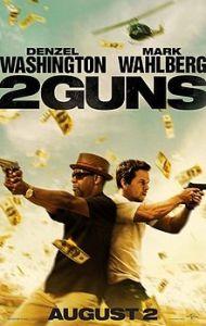 220px-Two_guns_poster