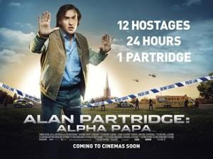 Alan_Partridge_-_Alpha_Papa_poster