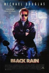 Black_Rain