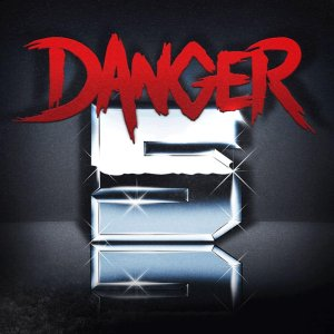 Danger_5_series_2_logo