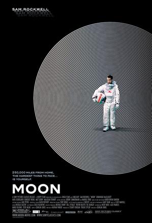 Moon_(2008)_film_poster