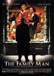 220px-Family_man_movie (1)
