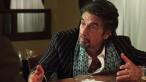Al Pacino in Danny Collins