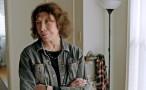 Lily Tomlin in Grandma