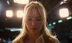 Winner - Jennifer Lawrence in Joy