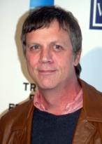 Todd Haynes - Carol