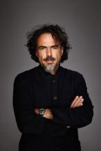 Alejandro González Iñárritu - The Revenant