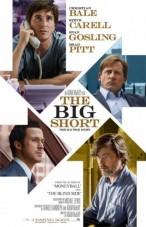 BF Big Short