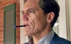 Michael Shannon in 99 Homes