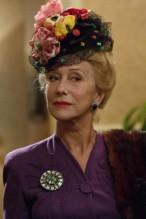 Helen Mirren in Trumbo