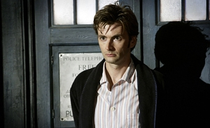 dw-special-the-christmas-invasion