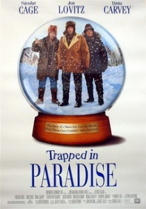 Trapped_in_paradise_poster