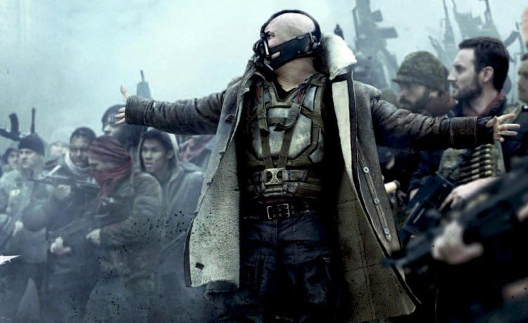 Bane-from-The-Dark-Knight-Rises