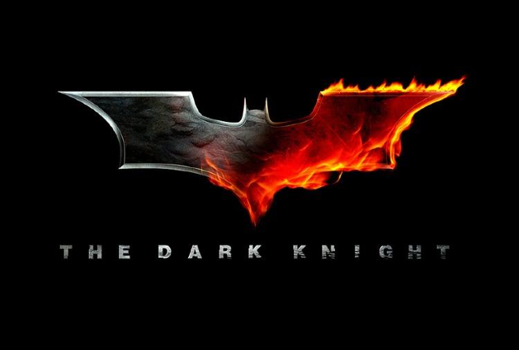 DarkKnightLogo_860