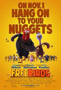 Free_Birds_poster