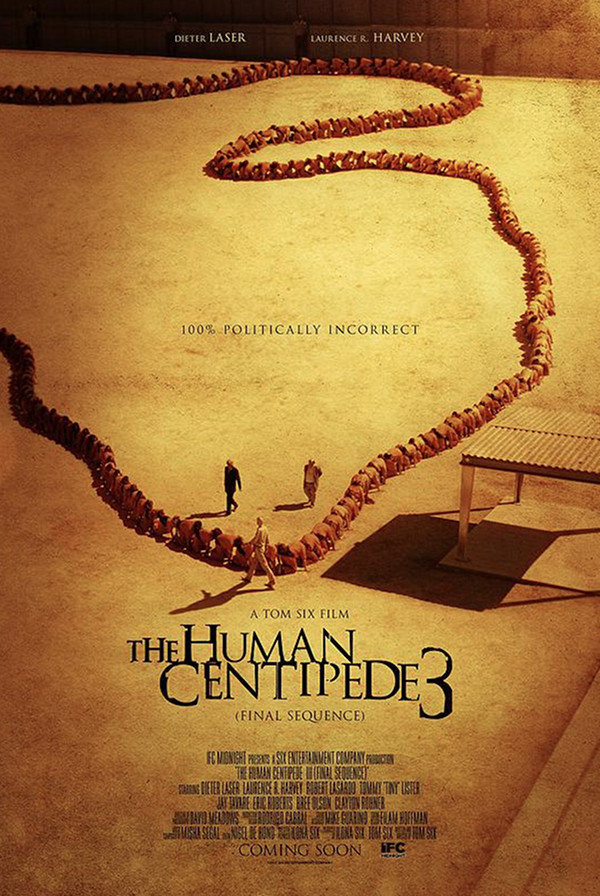 human-centipede-3-poster-new
