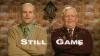 Top 5: Episodes of Still Game