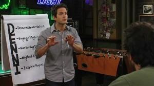 The DENNIS System