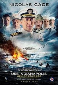 USS_Indianapolis_Men_of_Courage_poster