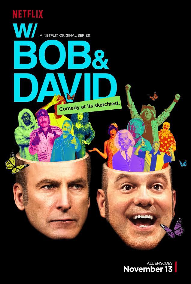 w-bob-and-david