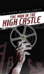man in the high castle 2