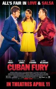 perusing prime cuban fury
