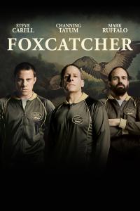 perusing prime foxcatcher