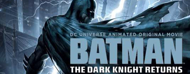 thumbnail-the-dark-knight-returns-part-1