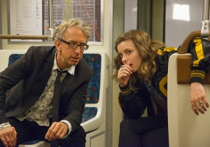 love andy dick gillian jacobs