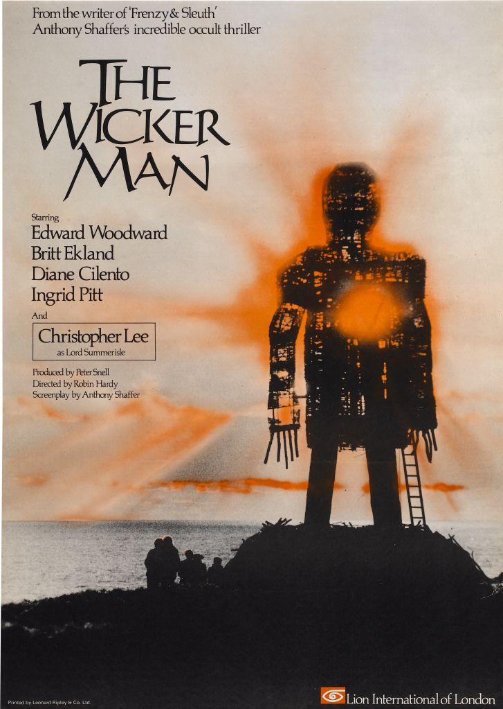 wicker_man-01